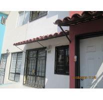 Foto de casa en venta en  , nuevo méxico, zapopan, jalisco, 2970570 No. 01