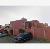 Foto de casa en venta en paseo del alba 230 a, arcos del alba, cuautitlán izcalli, estado de méxico, 2080590 no 01