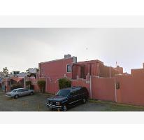 Foto de casa en venta en  230 a, santiago tepalcapa, cuautitlán izcalli, méxico, 2080590 No. 01
