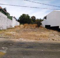 Foto de terreno habitacional en venta en paseo del altiplanicie 13112, villas de irapuato, irapuato, guanajuato, 1715960 no 01