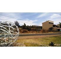 Foto de terreno habitacional en venta en  , villas de irapuato, irapuato, guanajuato, 2892396 No. 01