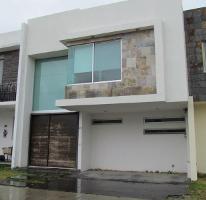 Foto de casa en renta en paseo del amanacer 148, solares, zapopan, jalisco, 0 No. 01