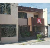 Foto de casa en venta en paseo del amanecer 324, la rosita, torreón, coahuila de zaragoza, 2217692 no 01