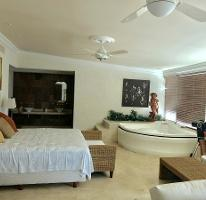 Foto de casa en venta en paseo del amanecer , la cima, acapulco de juárez, guerrero, 1407545 No. 03