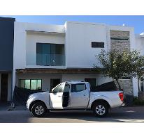Foto de casa en venta en paseo del amanecer , solares, zapopan, jalisco, 2802950 No. 01