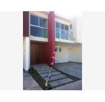 Foto de casa en venta en  964, solares, zapopan, jalisco, 2897955 No. 01