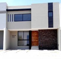 Foto de casa en venta en paseo del anochecer , solares, zapopan, jalisco, 0 No. 01