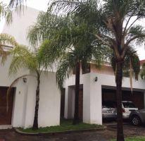Foto de casa en venta en paseo del arroyo 3375 8, colinas de san javier, zapopan, jalisco, 2200178 no 01