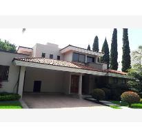 Foto de casa en venta en paseo del arroyo 3375, colinas de san javier, guadalajara, jalisco, 2898690 No. 01