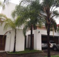 Foto de casa en venta en paseo del arroyo 3375, colinas de san javier, zapopan, jalisco, 2209090 no 01