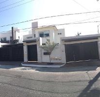 Foto de casa en renta en paseo del atardecer 0, villas de irapuato, irapuato, guanajuato, 4247907 No. 01