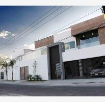 Foto de casa en venta en paseo del atardecer 1, villas de irapuato, irapuato, guanajuato, 3868995 No. 01