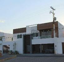 Foto de casa en venta en paseo del atardecer 1454 , villas de irapuato, irapuato, guanajuato, 0 No. 01