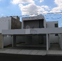 Foto de casa en venta en paseo del atardecer , villas de irapuato, irapuato, guanajuato, 4640686 No. 01