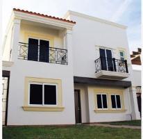 Foto de casa en venta en paseo del atlantico , mediterráneo club residencial, mazatlán, sinaloa, 3984957 No. 01