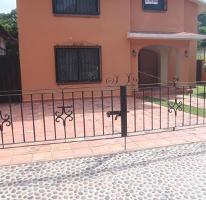Foto de casa en venta en paseo del bosque 001, club de golf, zihuatanejo de azueta, guerrero, 2888474 No. 01