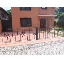 Foto de casa en venta en  001, club de golf, zihuatanejo de azueta, guerrero, 2888474 No. 01