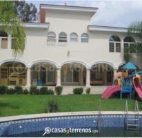 Foto de casa en venta en paseo del bosque 1, jacarandas, zapopan, jalisco, 2048168 no 01
