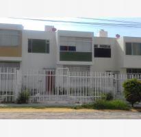 Foto de casa en venta en paseo del bosque 1055, arenales tapatíos, zapopan, jalisco, 2220380 no 01