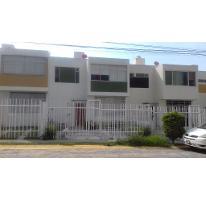 Foto de casa en venta en  , el fortín, zapopan, jalisco, 2204883 No. 01