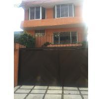 Foto de casa en venta en paseo del cantil , cantil del pedregal, coyoacán, distrito federal, 0 No. 01