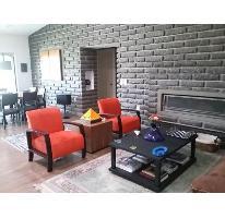Foto de casa en renta en  147, san gil, san juan del río, querétaro, 2998566 No. 01