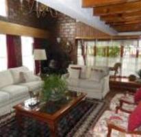 Foto de casa en venta en paseo del carmen 6, la asunción, metepec, méxico, 0 No. 05