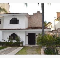 Foto de casa en venta en paseo del carnero 20, bugambilias, zapopan, jalisco, 0 No. 01