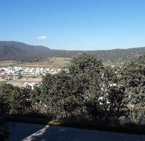 Foto de terreno habitacional en venta en paseo del carnero , bugambilias, zapopan, jalisco, 3602085 No. 01