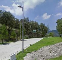 Foto de terreno habitacional en venta en paseo del carnero , bugambilias, zapopan, jalisco, 3905086 No. 01