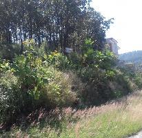Foto de terreno habitacional en venta en paseo del carnero , bugambilias, zapopan, jalisco, 3959421 No. 01