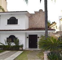 Foto de casa en venta en paseo del carnero , ciudad bugambilia, zapopan, jalisco, 0 No. 01