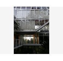 Foto de casa en venta en  villa 5, ciudad bugambilia, zapopan, jalisco, 2853831 No. 01