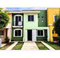 Foto de casa en venta en paseo del centenario 54, los olivos, mazatlán, sinaloa, 2556552 No. 01