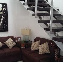 Foto de casa en venta en paseo del charro 270, residencial la hacienda, torreón, coahuila de zaragoza, 0 No. 01