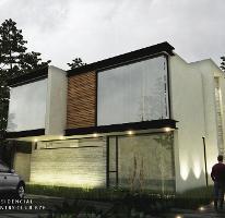 Foto de casa en venta en paseo del cielo , el palomar, tlajomulco de zúñiga, jalisco, 3043372 No. 01
