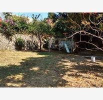 Foto de casa en venta en paseo del conquistador 200, lomas de cortes, cuernavaca, morelos, 4229475 No. 01