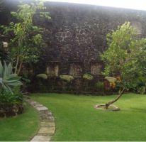 Foto de casa en renta en paseo del conquistador, lomas de cortes, cuernavaca, morelos, 2223286 no 01