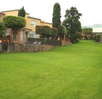 Foto de casa en venta en paseo del conquistador , lomas de cortes, cuernavaca, morelos, 3944096 No. 01