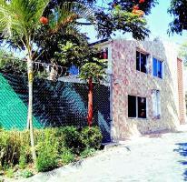 Foto de casa en venta en paseo del conquistador , lomas de cortes, cuernavaca, morelos, 4262684 No. 01