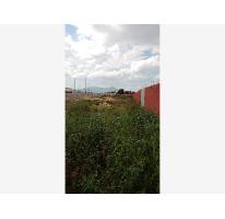 Foto de terreno habitacional en venta en  xxx, lomas de lourdes, saltillo, coahuila de zaragoza, 2374948 No. 01