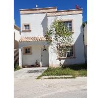 Foto de casa en venta en paseo del cristal 264, residencial senderos, torreón, coahuila de zaragoza, 0 No. 01