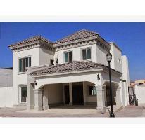Foto de casa en venta en paseo del cuarzo 1460, san patricio plus, saltillo, coahuila de zaragoza, 2681076 No. 01