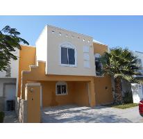 Foto de casa en venta en paseo del estero 158, residencial senderos, torreón, coahuila de zaragoza, 2818972 No. 01