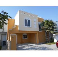 Foto de casa en venta en paseo del estero , residencial senderos, torreón, coahuila de zaragoza, 2829496 No. 01