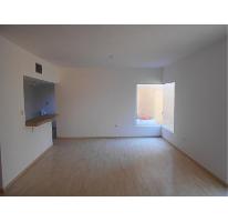 Foto de casa en venta en  , residencial senderos, torreón, coahuila de zaragoza, 2829496 No. 02