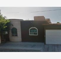 Foto de casa en venta en paseo del estribo , rincón de la hacienda, torreón, coahuila de zaragoza, 0 No. 01