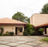 Foto de casa en venta en paseo del fresno, fracc haciendas la herradura 467, la venta del astillero, zapopan, jalisco, 1695412 no 01