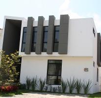 Foto de casa en venta en paseo del fuerte , el alcázar (casa fuerte), tlajomulco de zúñiga, jalisco, 0 No. 01