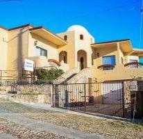 Foto de casa en condominio en venta en paseo del hipocampo 490, caracol península, guaymas, sonora, 2050141 no 01